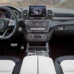 2016 Mercedes Benz GLE250d Euro spec 109 876x535
