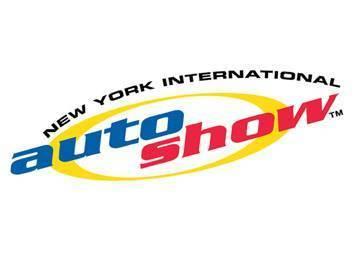 New-York-International-Auto-Show1