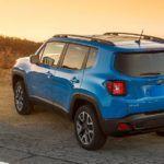 1 2015 jeep renegade models med