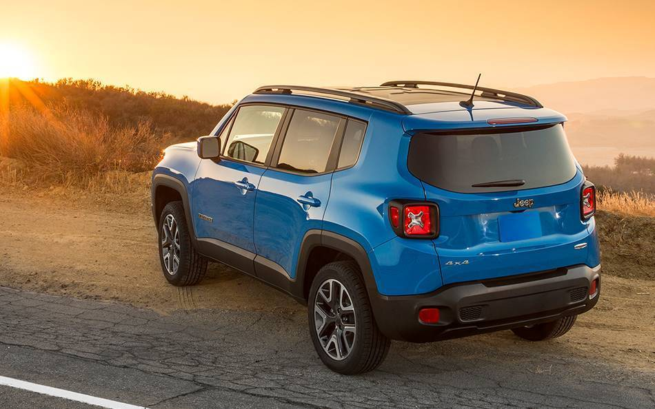 1 2015 jeep renegade models_med 2015 jeep renegade trail hawk 4x4 review