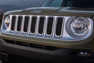 10 2015 jeep renegade models med