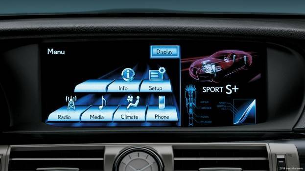 2014-Lexus-LS-fsport-interior-display-overlay