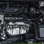 2014 chevrolet spark 12 liter inline 4 engine photo 621145 s 986x603