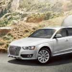 2015 Audi allroad 1