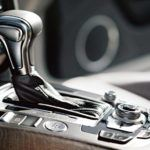 2015 Audi allroad interior 4