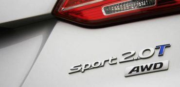 2015-santa-fe-sport-19