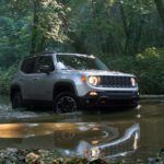 2015 jeep renegade phase2 capability 1 med