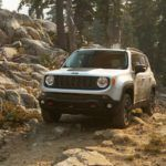 2015 jeep renegade phase2 capability 4 med