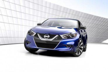 2016 Nissan Maxima 221 876x535