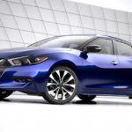 2016 Nissan Maxima 223 876x535