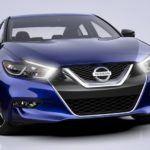 2016 Nissan Maxima 231 876x535