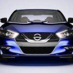 2016 Nissan Maxima 233 876x535