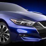 2016 Nissan Maxima 235 876x535