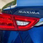 2016 Nissan Maxima 242 876x535