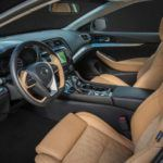 2016 Nissan Maxima 243 876x535