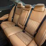 2016 Nissan Maxima 245 876x535