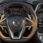 2016 Nissan Maxima 246 876x535