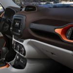 4 2015 jeep renegade interior med