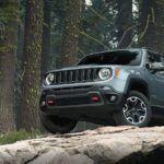 7 2015 jeep renegade models med