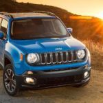 8 2015 jeep renegade models med
