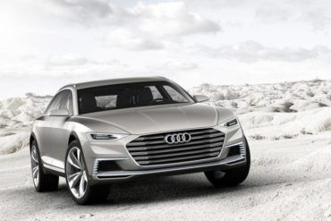 Audi Prologue Allroad concept 105 876x535
