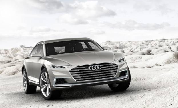 Audi-Prologue-Allroad-concept-105-876x535