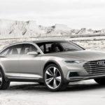 Audi Prologue Allroad concept 106 876x535