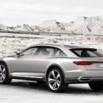 Audi Prologue Allroad concept 108 876x535