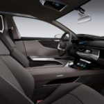 Audi Prologue Allroad concept 110 876x535