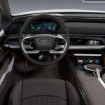 Audi Prologue Allroad concept 115 876x535