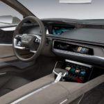 Audi Prologue Allroad concept 116 876x535