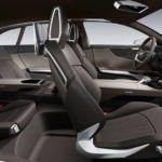 Audi Prologue Allroad concept 117 876x535
