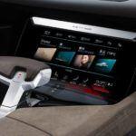 Audi Prologue Allroad concept 120 876x535
