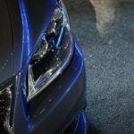 Lexus F Sport 4