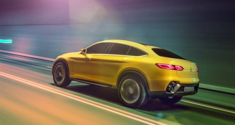 https://www.automoblog.net/wp-content/uploads/2015/04/Mercedes-Benz-GLC-coupe-concept-104-876x535-750x400.jpg