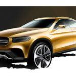 Mercedes Benz GLC coupe concept 114 876x535