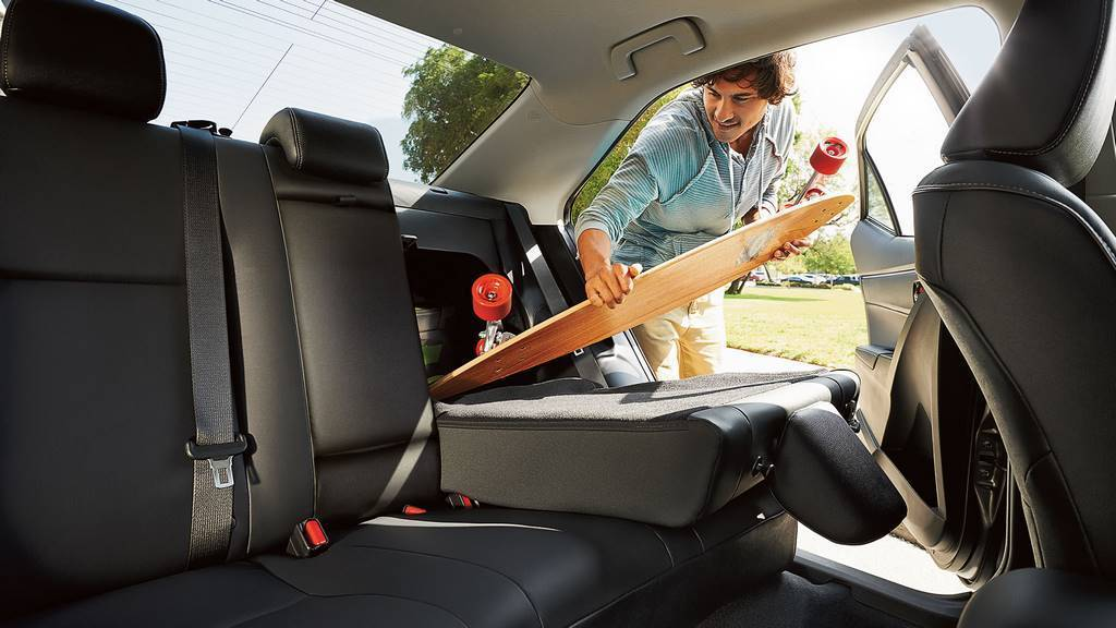toyota corolla 2015 interior seats. toyota corolla interior back seat 2015 seats