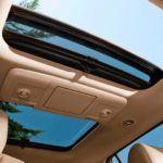 2015 buick enclave model overview exterior 938x528 13BUEN00054 opt