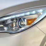 2015 buick enclave model overview exterior 938x528 14BUEN00017 opt