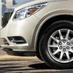 2015 buick enclave model overview exterior 938x528 14BUEN00069 opt