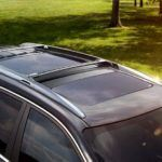 2015 buick enclave model overview exterior 938x528 15BUEN00019 V2 opt