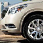 2015 buick enclave model overview exterior 938x528 15BUEN00070 opt