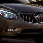 2015 buick enclave model overview exterior 938x528 15BUEN00074 V1 opt