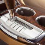 2015 buick enclave model overview interior 938x528 14BUEN00095 opt