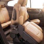 2015 buick enclave model overview interior 938x528 14BUEN00109 opt