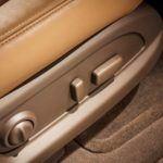 2015 buick enclave model overview interior 938x528 14BUEN00110 opt