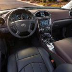 2015 buick enclave model overview interior 938x528 15BUEN00003 opt