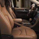 2015 buick enclave model overview interior 938x528 GMBE14IN900 opt