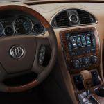 2015 buick enclave model overview interior 938x528 PowTilt opt