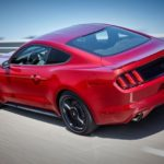 2016 Ford Mustang GT 103 876x535
